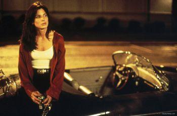 Čas zabíjet (1996)