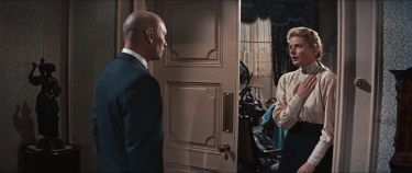 Anastázie (1956)