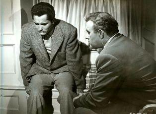 The Family Secret (1951)