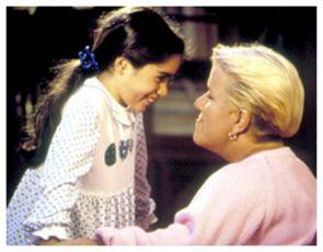 Chůva jako žádná jiná (1994) [TV film]