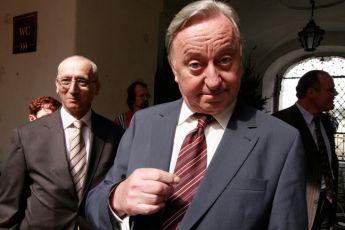 Jan J. Vágner,  Jiří Lábus a  Igor Bareš