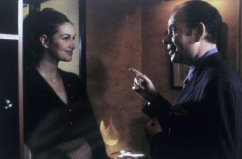 Kdybych byl bohatý (2002)