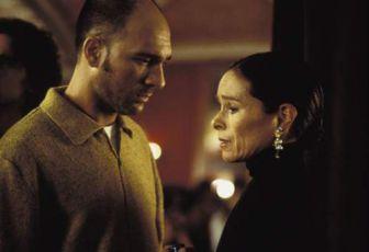 Mluv s ní (2002)