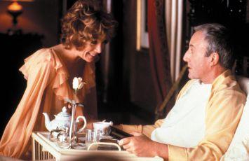 Byl jsem při tom (1979)