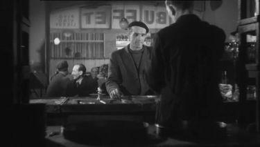 Lidé a párky (1948)