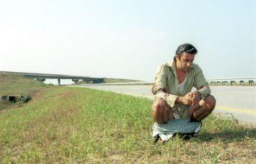 Mali svet (2003)