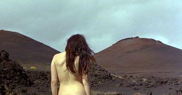 Vepřinec (1969)