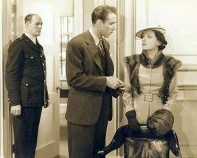The Bridge of Sighs (1936)