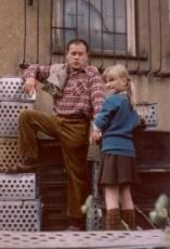 Veronika, prostě Nika (1980) [TV film]