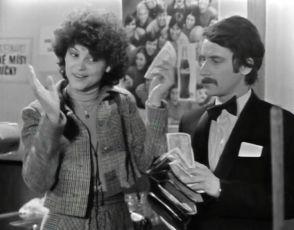 Kdo chytá štěstí za pačesy (1979) [TV hra]