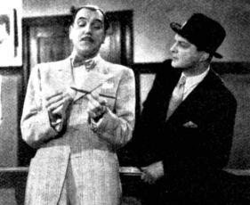 Rukavička (1941)