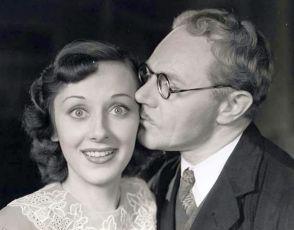 Friends of Mr. Sweeney (1934)