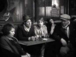 Coeur de lilas (1931)