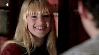 Záře (1996)
