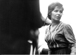 Hriech Kataríny Padychovej (1973)