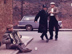 Do toho, do toho! (1964)