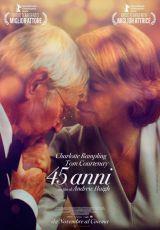 45 let (2015)