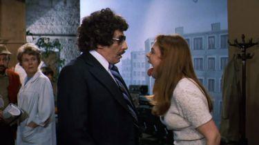 Já už budu hodný, dědečku! (1978)