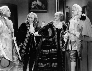 Voltaire (1933)