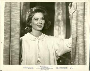 Let z Ašije (1964)