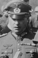 Stalinovy špionážní buňky (2004) [TV epizoda]