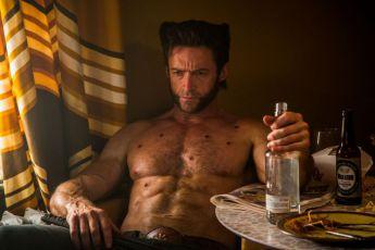 X-Men: Budoucí minulost (2014) [2k digital]