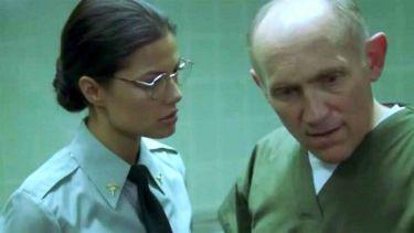 Dead & Deader (2006) [TV film]