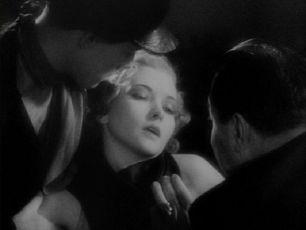 Charlie Chan v Paříži (1935)
