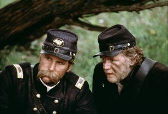 Bitva u Gettysburgu (1993)