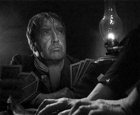 Kde řeky mají slunce (1961)
