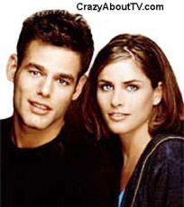 Jack a Jill (1999) [TV seriál]
