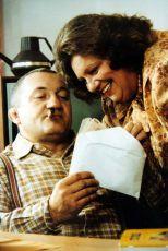 Příště budeme chytřejší, staroušku! (1982)