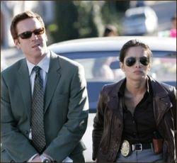Na doživotí (2007) [TV seriál]