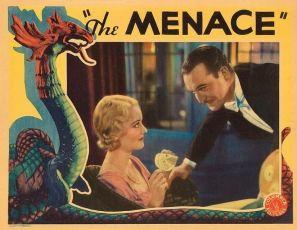 The Menace (1932)