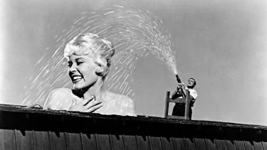 The 30 Foot Bride of Candy Rock (1959)