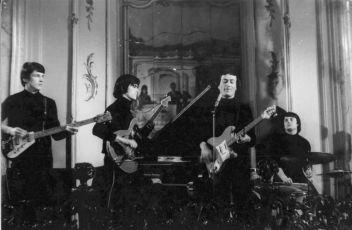 Flám (1966)