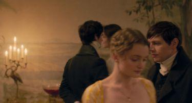 Láska šílená (2014)