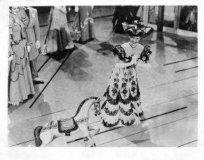 Moje dívka Sally (1942)