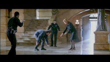 Spiknutí (1997)