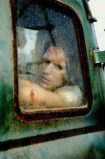 Ztraceni v divočině (2006)