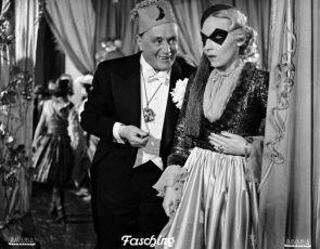 Karneval (1939)
