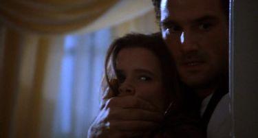 Hodiny zoufalství (1990)