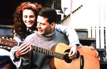 Zemřít mladý (1991)