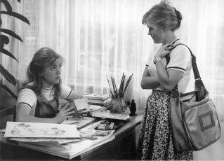 Anna, sestra Jany (1975)