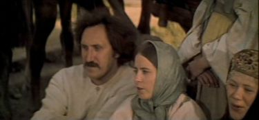 Alenčin kvíteček (1977)