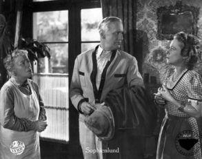 Jak to povíme dětem (1943)