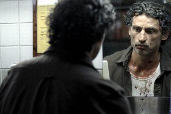 Blodsbånd (2007)