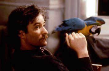 Lednový muž (1989)