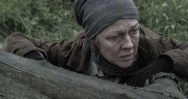 V tichu (2014) [2k digital]