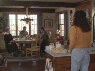 Blázinec (1988)